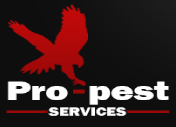 Pest Control Services in London